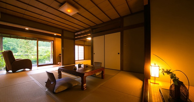 """Hot water"" and ""Japan"" Enjoy Japanese culture at ""Hot spring prefecture"" Oita"