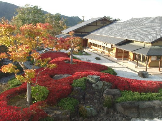 "Hot spring Festival The tea ceremony and the Japanese room ""Enjoyments of Japanese culture"" The winter in Hidatakayama"