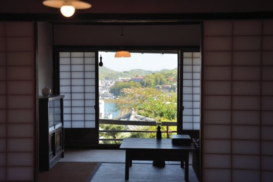A popular tourist spot to feel Japan   Vol.22 The town of temples, slopes, movies, and Japan heritages Onomichi