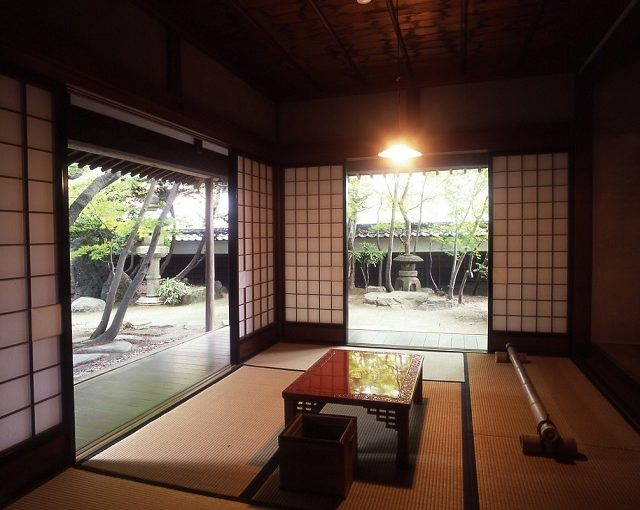 """Japanese """"popular mountains"""" that want to go at least once Yamagata Three mountains of Dewa """"Five-storied Pagoda in Haguro Mountain"""", opened for the first time in 150 years, hot springs, and Japanese rooms in the tasteful former residence."""