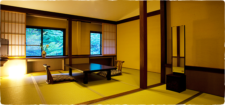 The popular tourist spots to feel Japan Vol.42 The Arts, the History, the marvelous view, and the hot springs Hakone in Kanagawa is fulfilled by attractions to enjoy Japan.