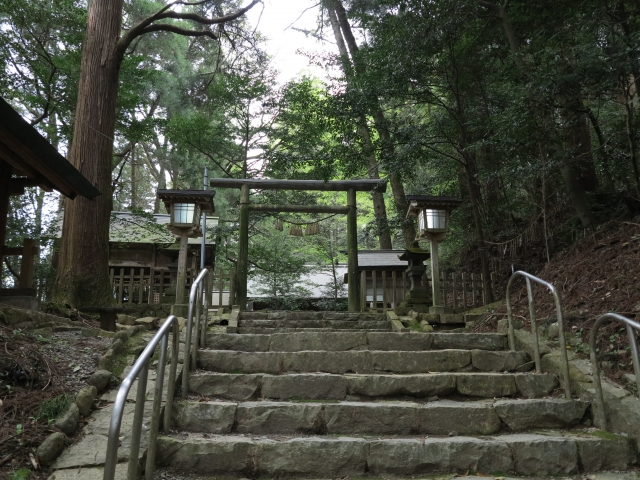 Hometown of the mythology  Takachiho in Miyazaki Visiting holy power spots and tatami floored peaceful inns.