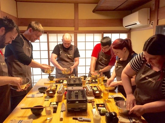 """Enjoy January in Japan """"Tohkaebisu"""" with full of activity and only Japanese experiences here"""