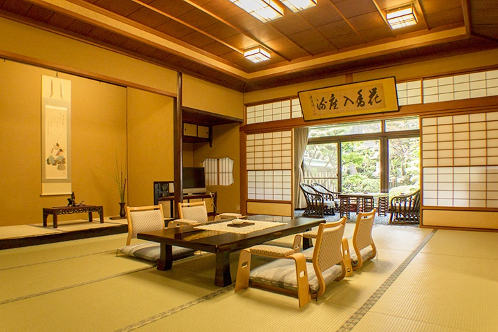 The happiest Prefecture  Attractions of Fukui Grand Tojinbo and historic Ichijodani  Japanese relaxation to enjoy the hot spring and seafoods