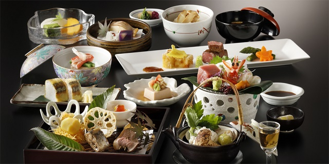 """This is a representative of the Japanese foods Let's eat the traditional Japanese taste """"Miso Soup"""""""