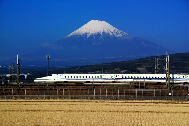Let's have a reasonable journey in Japan! Services for tourists from aboard are enriched like these!