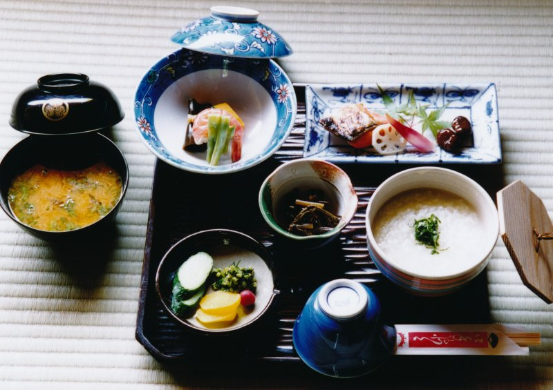Udon Prefecture in the other name!? Enjoy Udon in Kagawa Prefecture  〜Vol.1 Everything is good for Udon in Kagawa Prefecture〜