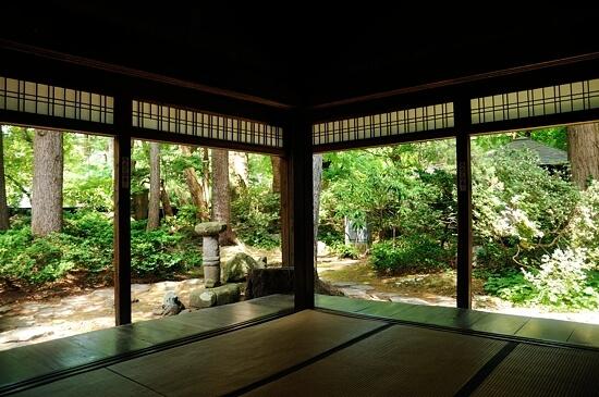 """Omagari Fireworks Festival"", blooming in the night sky, and Kakunodate Samurai Houses to feel the breath of the samurai Tasteful summer in Akita"